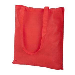 Shopping bag Fair