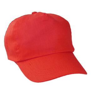 Spot baseball cap