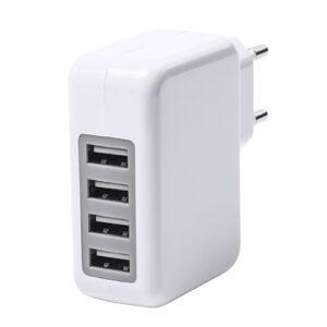 Gregor USB oplader