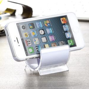Mobil / Tablet holder