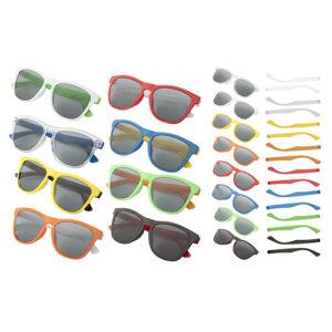 Creasun solbrille