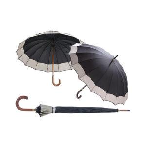 Monaco paraply