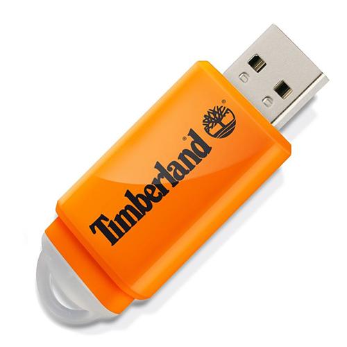 Madrid USB stik