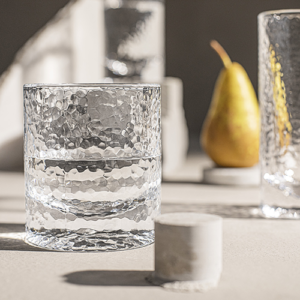 Forma drinkglas