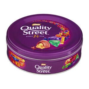 Quality Street 1,5 kg.