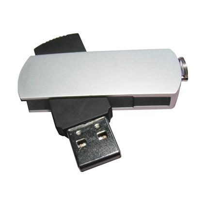 Slide USB stik