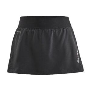 Pro Control Impact skirt