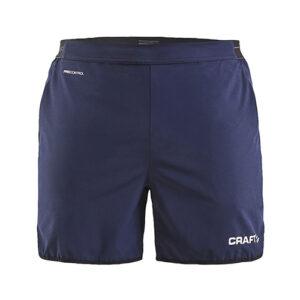 Pro Control Impact korte shorts