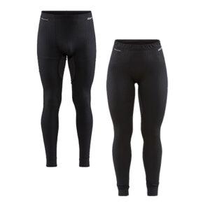 Active Extreme X pants