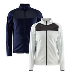 ADV Explore Fleece jakke