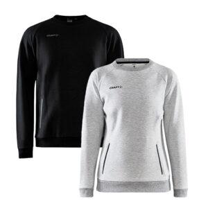Core Soul Crew sweatshirt
