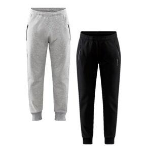 Core Soul sweatpants