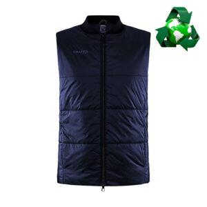 Core Light Padded vest