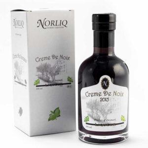 NORLIQ Creme De Noix 20 cl