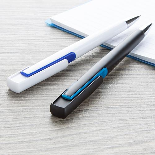 Kuglepenne plast