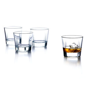 Grand Cru drinksglas