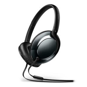 Philips Everlite høretelefoner