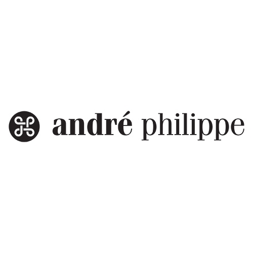 andré philippe