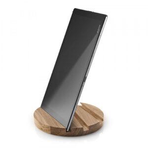 SmartMat bordskåner / tabletholder.