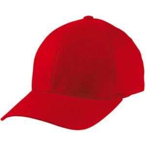 Original Flexfit cap