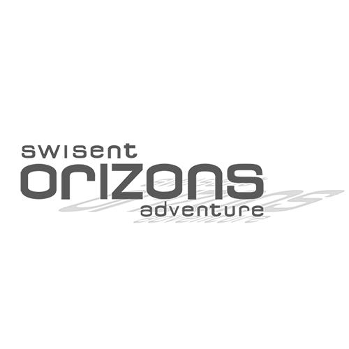 Orizons Adventure
