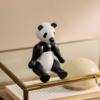 Kaj Bojesen panda lille